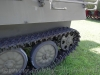 ZRK Strela-10