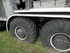 Zil-135 9T29