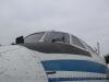 aircraft An-24