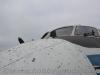 An-24 photo