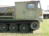 tractor ATS-59G