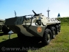 BTR-70 photo