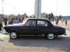 volga gaz 21 photo