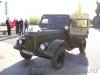 GAZ-69 photo