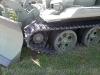 Инженерная машина разграждения ИМР-1