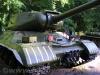 Heavy Tank IS-2