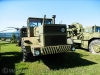 Traktor Kirovets K-700