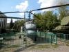 Ka-25 Hormone walkaround