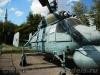 Вертолет Ка-25ц