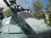 Ка-25 фото