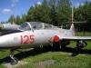 Л-29 Delfin
