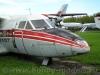 Самолет Л-410