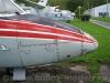 СССР-67252