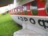 Л-410 СССР-67252