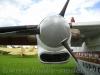 Л-410 Турболет СССР-67252