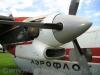 L-410 СССР-67252