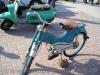 lzm moped