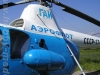 Helicopter Mi-1 photo