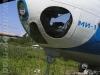 MiL Mi-1 photo