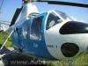 Вертолет Ми-1 фото