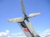 Mi-6 photo
