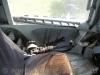 Ми-8 кабина