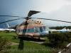 Mil Mi-8 photo