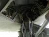 MiG-15uti
