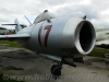 Самолет МиГ-17 фото обзор