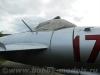 MiG-17 walkaround