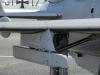 MiG-21f-13 walkaround