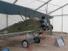 Самолет У-2/По-2