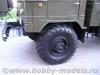 R-142N GAZ-66