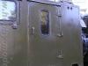 GAZ-66 R-142N