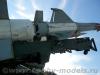 ZRK S-125
