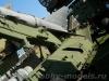 ZRK S-75