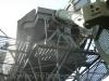 snr-75 fan song radar