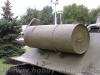 T 34 85 photo