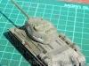 Sbornaya model T-34-85
