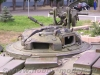 T-72 photo