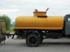 топливовоз ТСВ-6