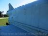 Tu-141 photo