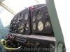 yak-12 photo
