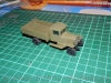 ZiS-5 army truck