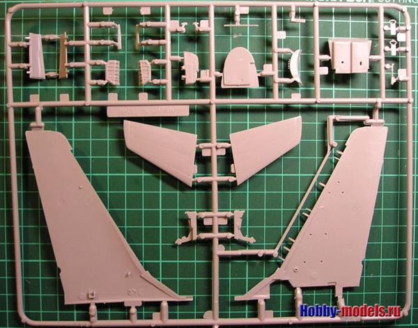 A-6a model