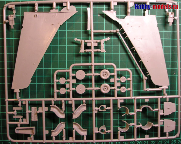 A-6a Intruder details