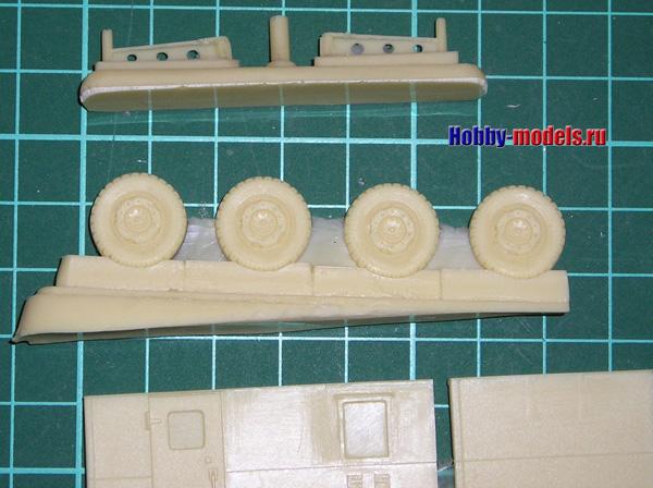 model prv-10