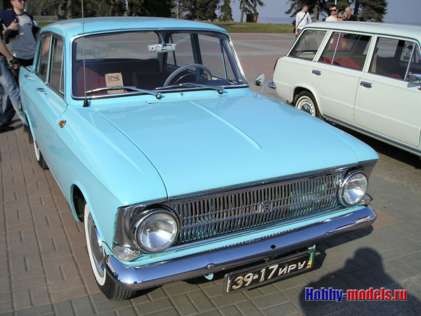 moskvich-412