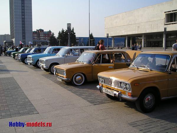 retro cars all