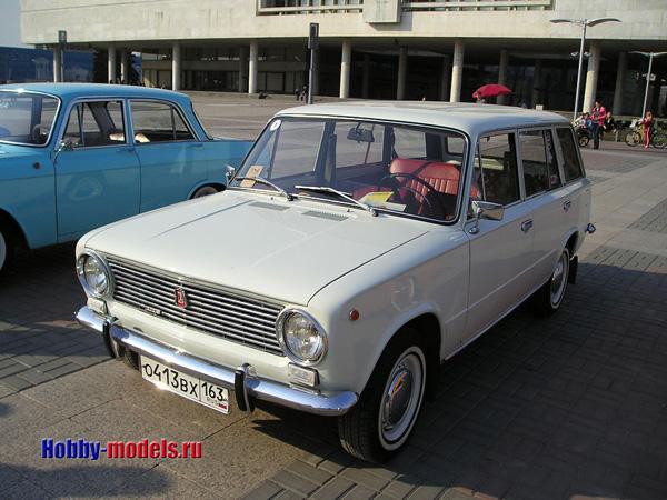 vaz-2102